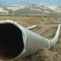 Energiaunió - a gázlobbi győzelme? Avagy az EU gázzal akarja gyógyítani import gázfüggőségét...