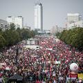 CETA: erősödő ellenállás Európa-szerte