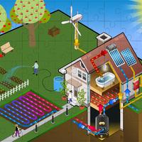 Végre indul: Energetikai felújítási pénzek lakosságnak és kkv-knak
