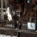 Fukusima: egy új tanulmány szerint már a cunami előtt kiszabadult a radioaktiv sugárzás