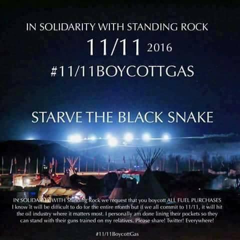 161111_strave_the_black_snake.jpg