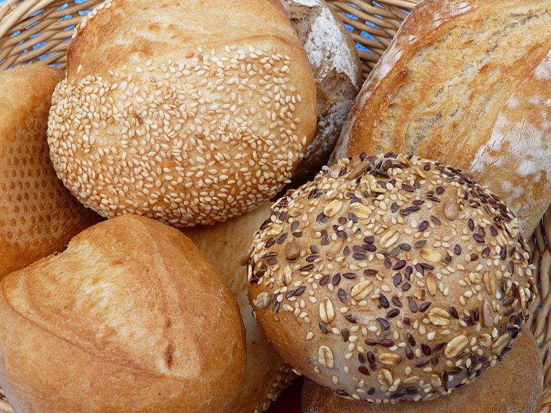 bread_wikipedia.JPG