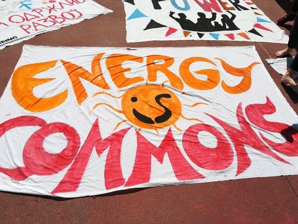 energy_dem_masfranch_lorincz.jpg