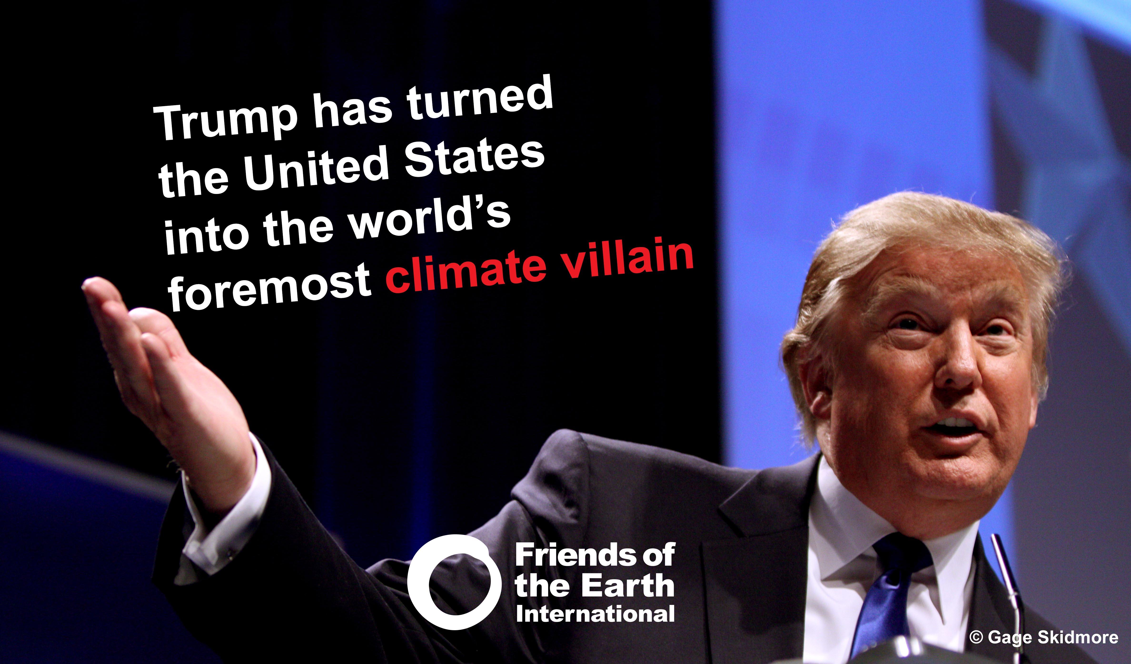 trump_climate_villain.jpg