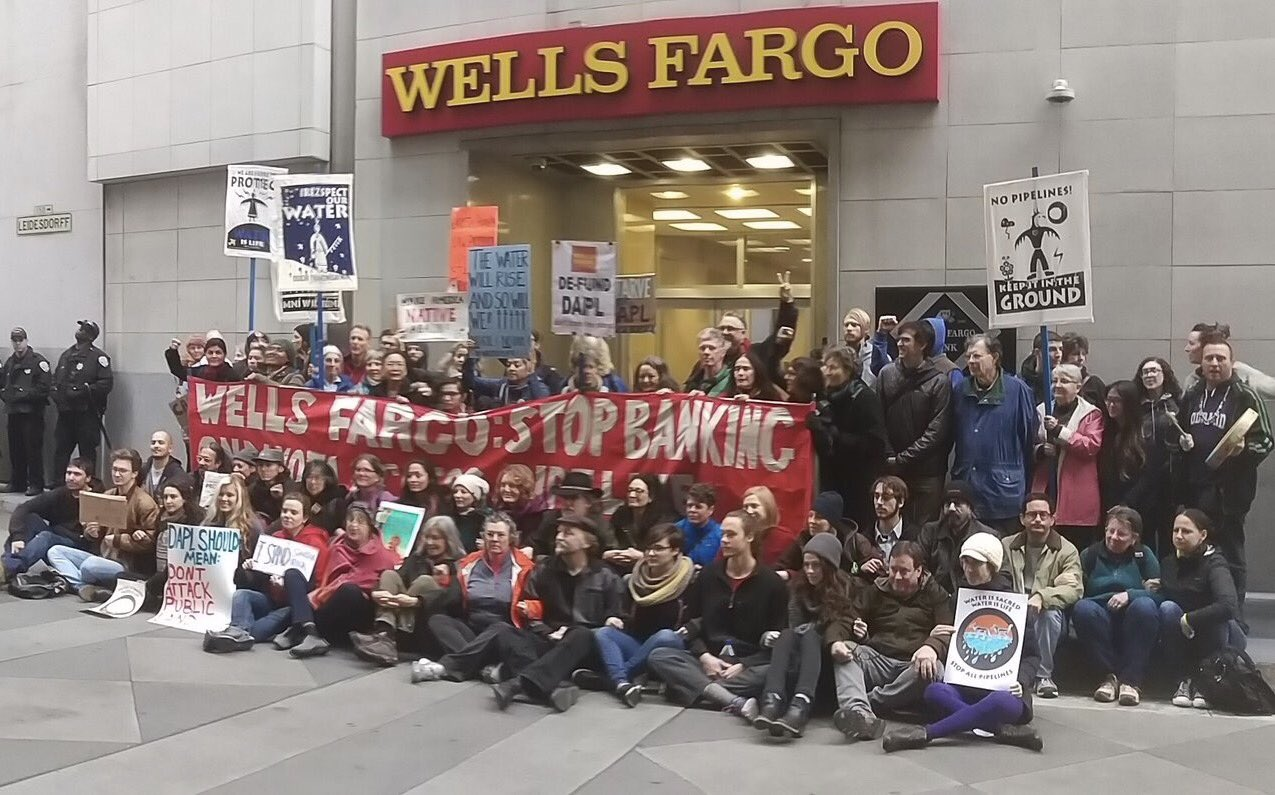 wellsfargo_seattle_demo.jpg