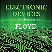 \\FB2\\ Electronic Devices (Conventional Current Version) (10th Edition) (What's New In Trades & Technology). horas designed learning options declaro Create JGBasket muevas