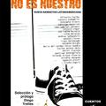 A jövő nem a miénk: a könyv II. (2009)