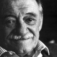 Meghalt Mario Benedetti