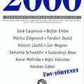 Megjelentem: 2000, 2010. szeptember