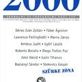 Megjelentem: 2000, 2012. november