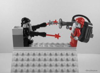 A Mikulás és az Anti-Mikulás (Bricknave)