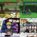 Ultimate Naruto5