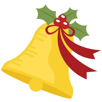 large_christmas-bell.png
