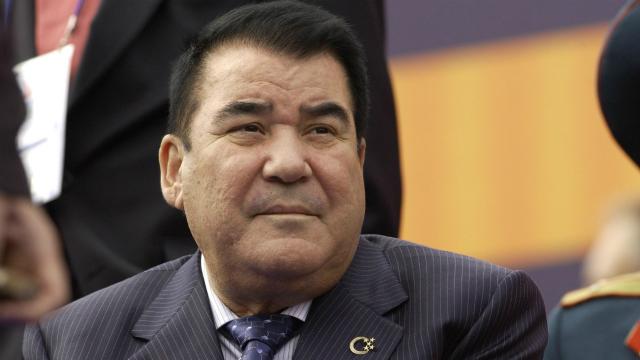 turkmenbashi_nagy.jpg