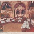 Budapesti Moulin Rouge képeslapot találtam