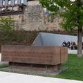 Történelmi emlékhely Marburgban