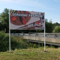 Stifolder Fesztivál Fekeden (második rész)
