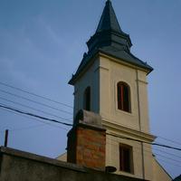 Szakrális emlékképek a Dunakanyarból