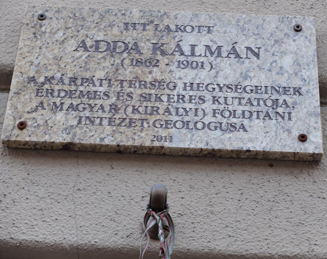 adda_kalman3.jpg
