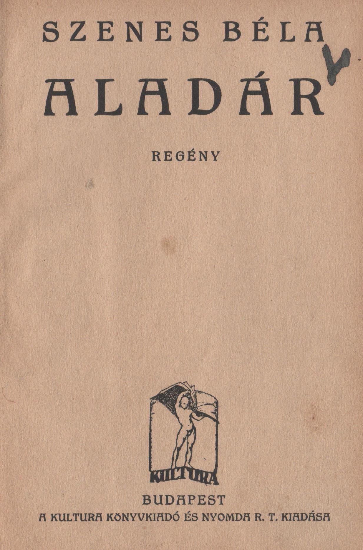 aladar1.jpg
