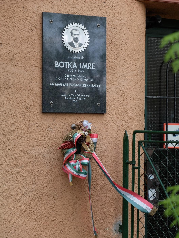 botka_emlektabla1.jpg