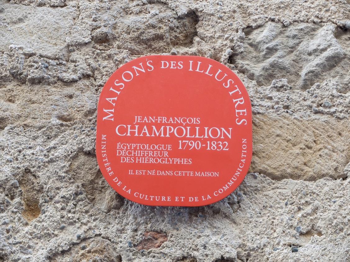 champollion13.jpg