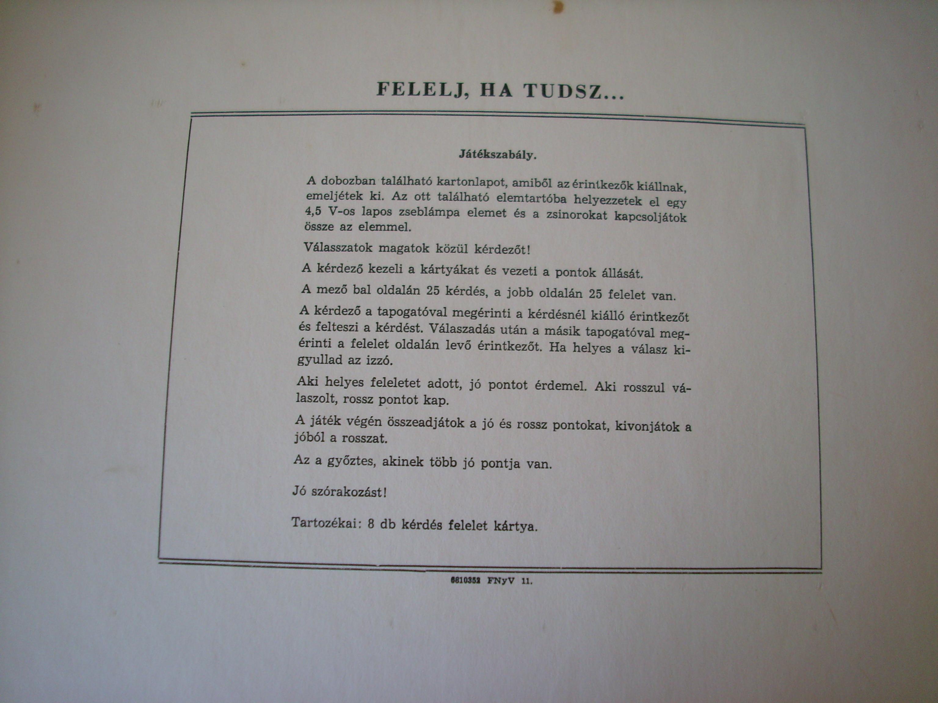 dsci4331.JPG