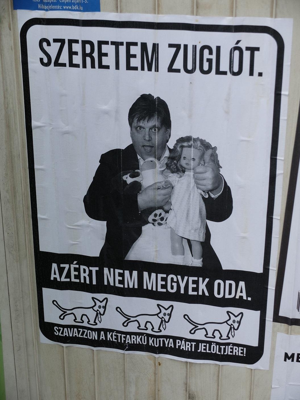 ketfarku_plakatok3.jpg