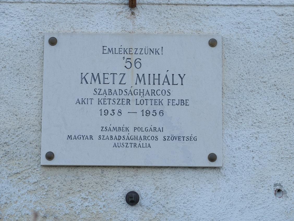kmetz_misi2.jpg