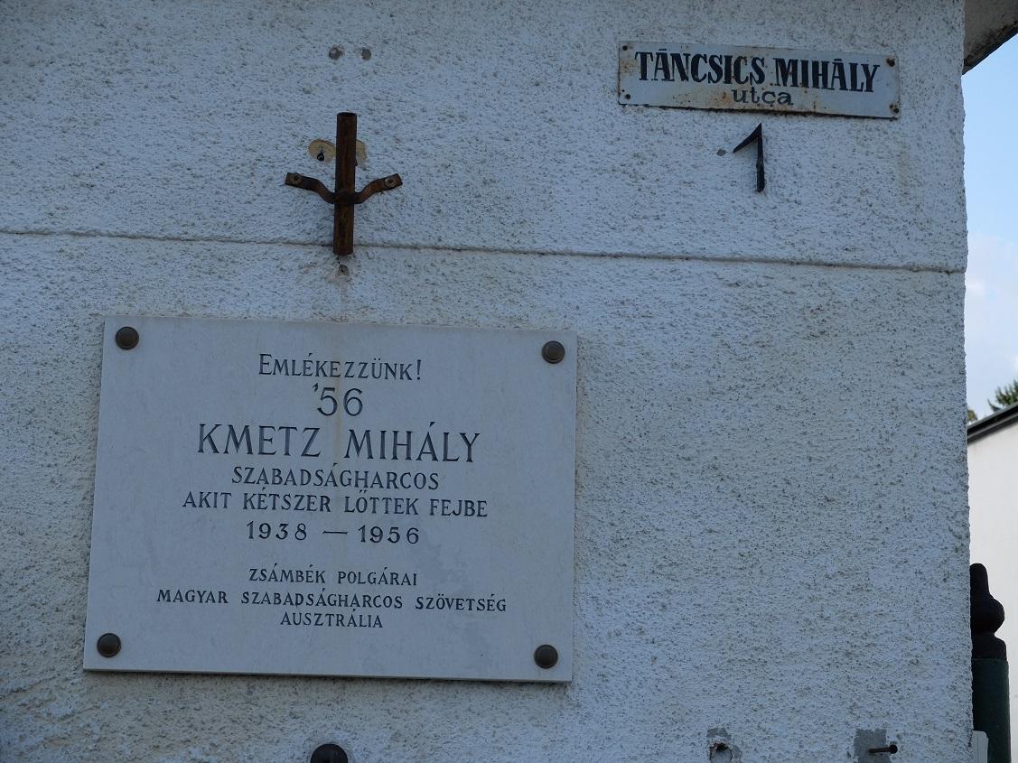 kmetz_misi3.jpg