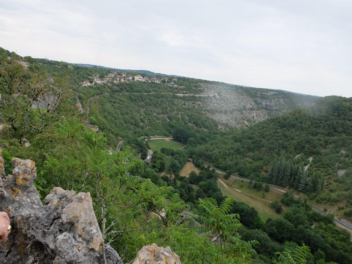rocamadour5.jpg