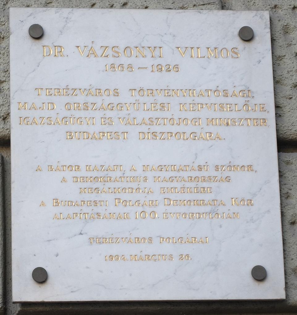 vazsonyi_1.jpg