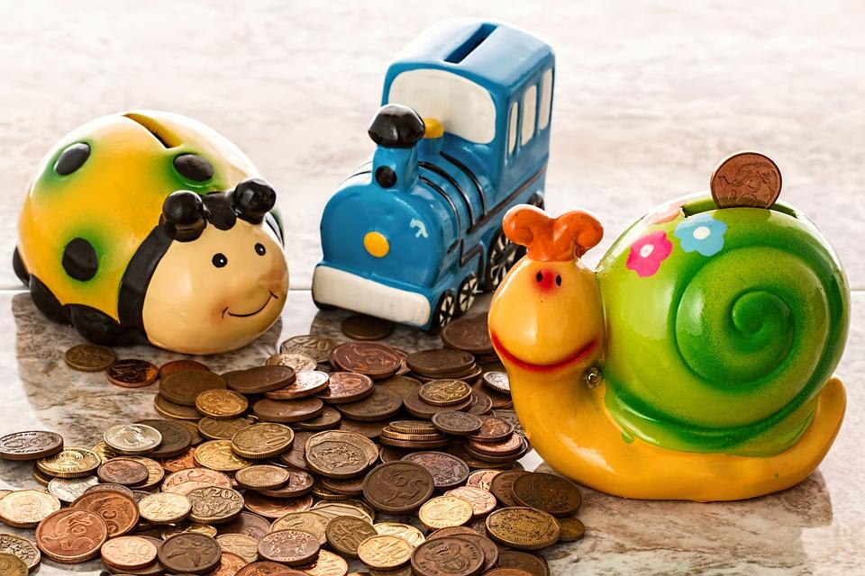 Minimálbér alku a számok tükrében - játszunk kicsit a pénzzel!