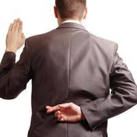 Ordas hazugságok, amelyekkel egy álláskereső találkozhat