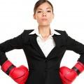 Nincs rosszabb a női főnököknél