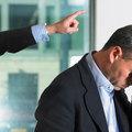 Nyugdíj előtt védi valami az embert a munkahelyén?