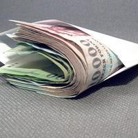 Piszkos játék a fizetésekkel