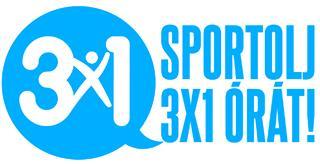320Mediaunio_3x1_logo.jpg