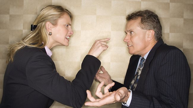 544679-angry-and-boss-and-woman.jpg