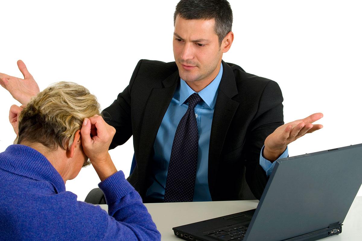 bad-job-interview.jpg