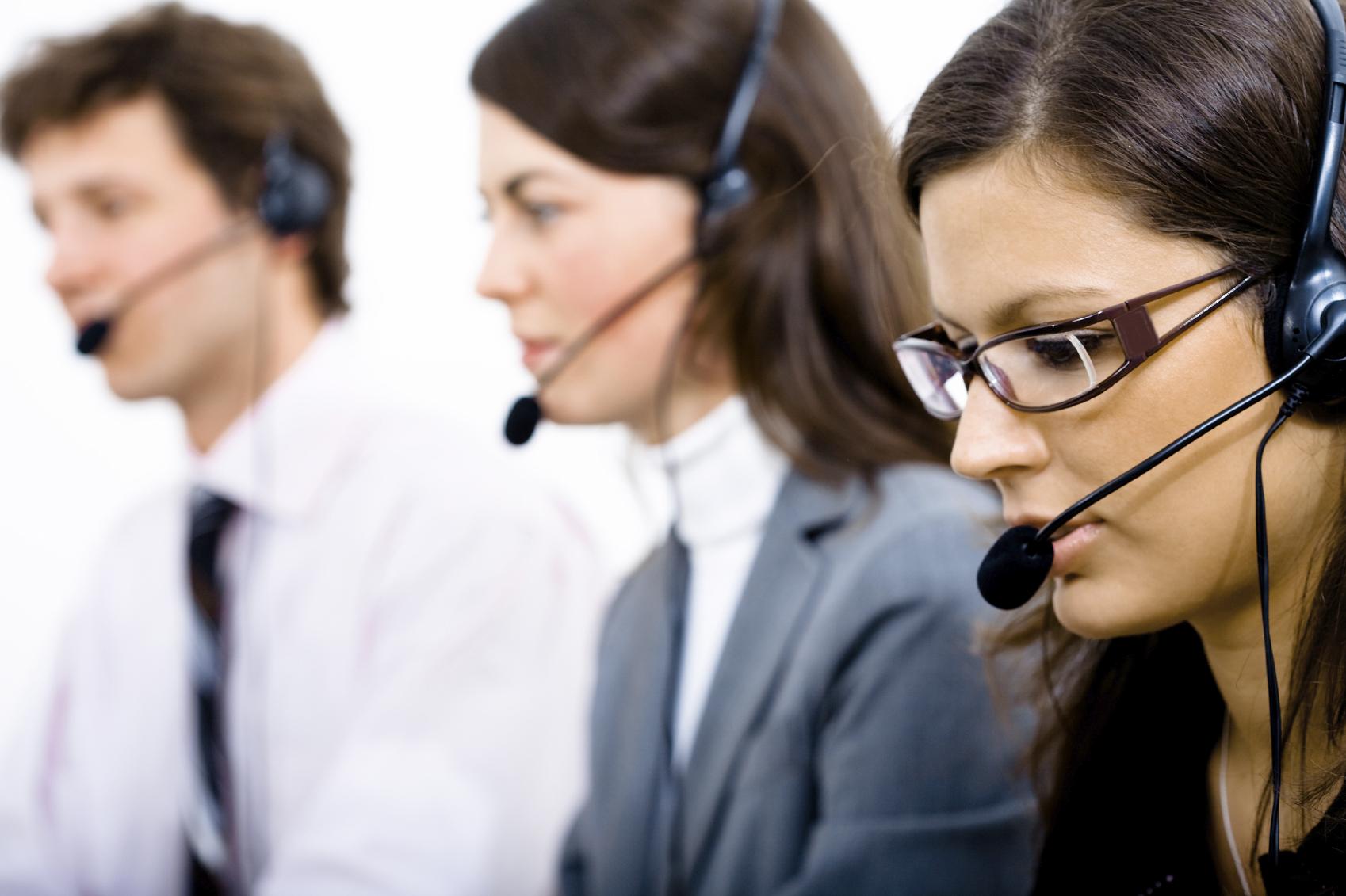 call-center-photo.jpg