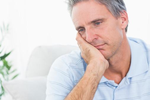 handsome-sad-middle-aged-man.jpg