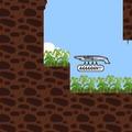 Repülővel a labirintusban