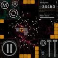 Tetris újratöltve