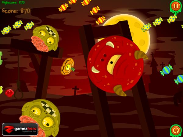pumpkinheadjump.png