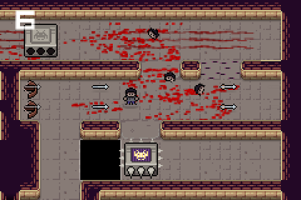 bloodungeon.png