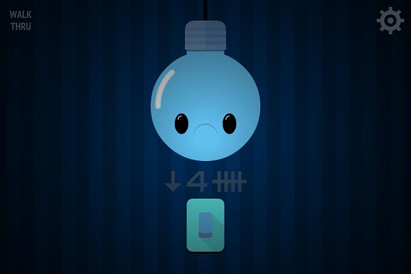 lightybulb2.png