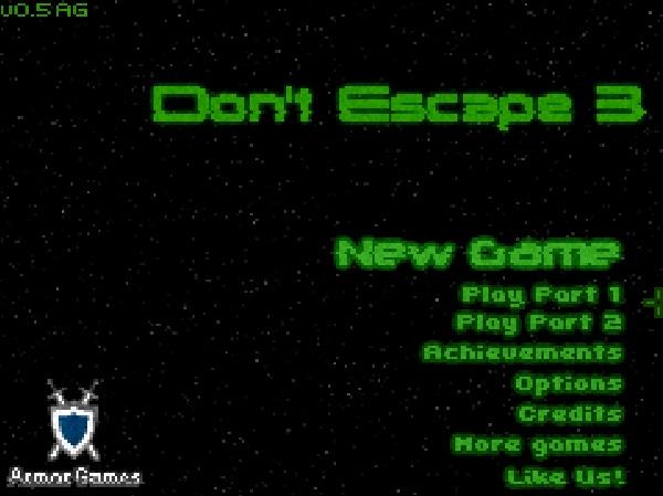 dont_escape.jpg