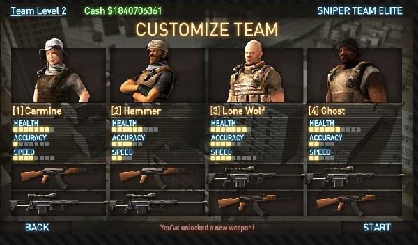 sniper_team_2.jpg
