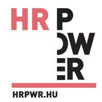 Újabb értékes oldal indult employer branding témában